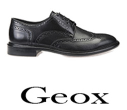 Sales Shoes Geox Summer For Men 2