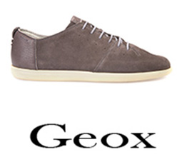 Sales Shoes Geox Summer For Men 3