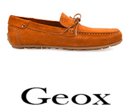 Sales Shoes Geox Summer For Men 4