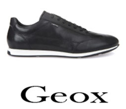 Sales Shoes Geox Summer For Men 5