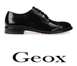 Sales Shoes Geox Summer For Men 6