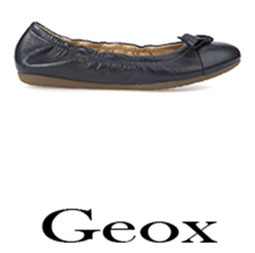 Sales Shoes Geox Summer For Women 1