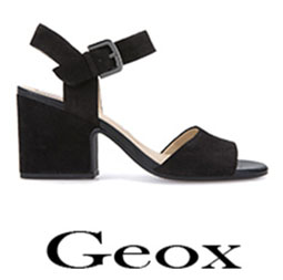 Sales Shoes Geox Summer For Women 2