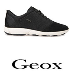 Sales Shoes Geox Summer For Women 3