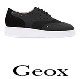 Sales Shoes Geox Summer For Women 4