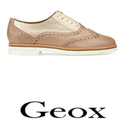 Sales Shoes Geox Summer For Women 6