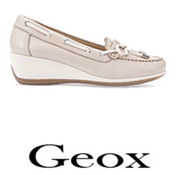 Sales Shoes Geox Summer For Women 7