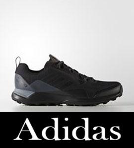 Sneakers Adidas 2017 2018 For Men 1