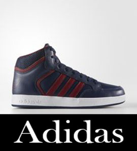 Sneakers Adidas 2017 2018 For Men 2