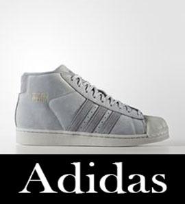 Sneakers Adidas 2017 2018 For Men 3