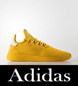 Sneakers Adidas 2017 2018 For Men 4