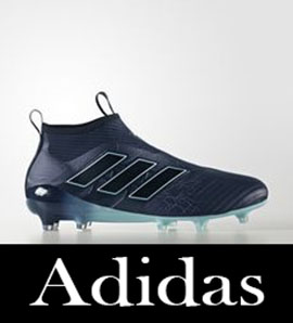 Sneakers Adidas 2017 2018 For Men 5