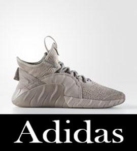 Sneakers Adidas 2017 2018 For Men 6