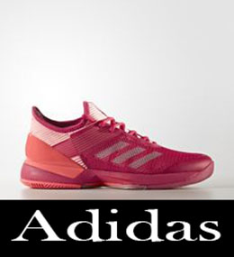 Sneakers Adidas 2017 2018 For Women 1