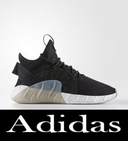 Sneakers Adidas 2017 2018 For Women 2