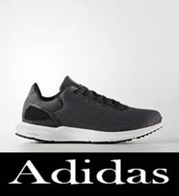 Sneakers Adidas 2017 2018 For Women 4