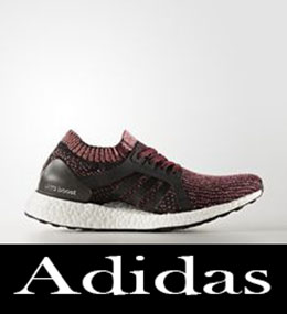 Sneakers Adidas 2017 2018 For Women 5