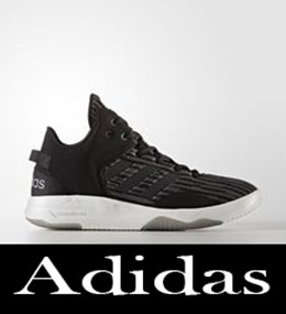 Sneakers Adidas 2017 2018 For Women 6