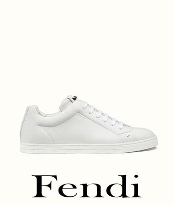 Sneakers Fendi 2017 2018 For Men 8