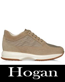 Sneakers Hogan 2017 2018 For Men 1