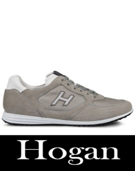 Sneakers Hogan 2017 2018 For Men 2