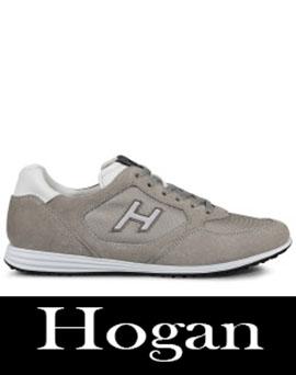 Sneakers Hogan 2017 2018 For Men 2