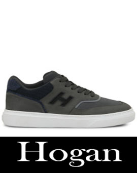 Sneakers Hogan 2017 2018 For Men 3