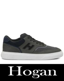 Sneakers Hogan 2017 2018 For Men 3