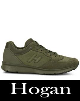 Sneakers Hogan 2017 2018 For Men 4
