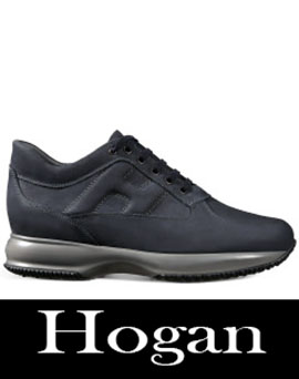 Sneakers Hogan 2017 2018 For Men 5