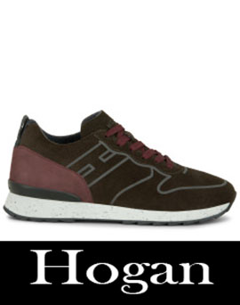 Sneakers Hogan 2017 2018 For Men 6