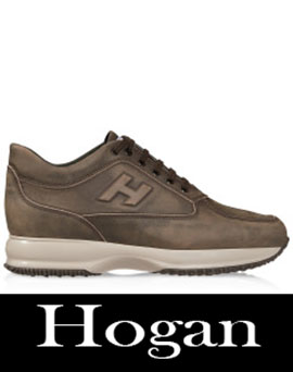 Sneakers Hogan 2017 2018 For Men 7
