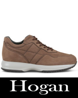Sneakers Hogan 2017 2018 For Men 8