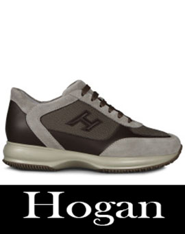 Sneakers Hogan 2017 2018 For Men 9