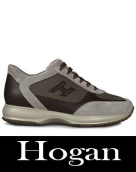 Sneakers Hogan 2017 2018 For Men 9