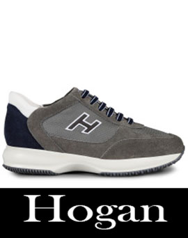 Sneakers Hogan Fall Winter 2017 2018 1