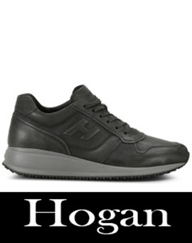 Sneakers Hogan Fall Winter 2017 2018 2