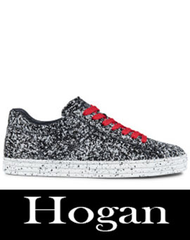 Sneakers Hogan Fall Winter 2017 2018 3