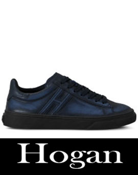 Sneakers Hogan Fall Winter 2017 2018 4
