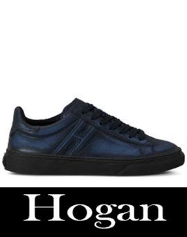 Sneakers Hogan Fall Winter 2017 2018 4