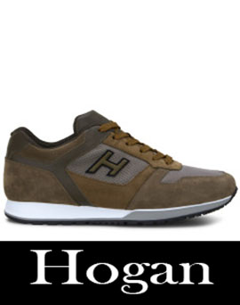 Sneakers Hogan Fall Winter 2017 2018 5