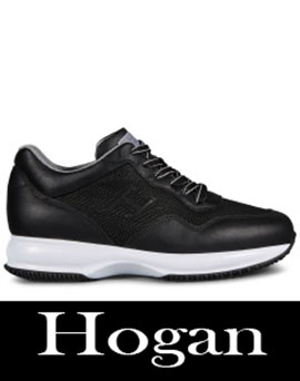 Sneakers Hogan Fall Winter 2017 2018 6