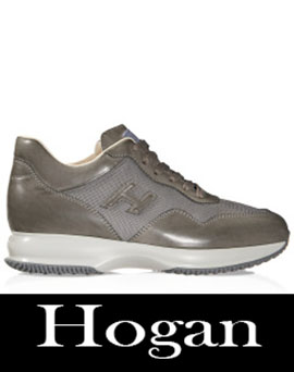 Sneakers Hogan Fall Winter 2017 2018 7