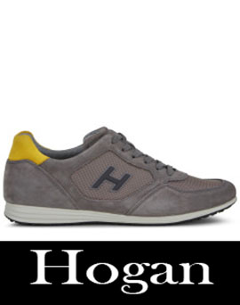 Sneakers Hogan Fall Winter 2017 2018 8