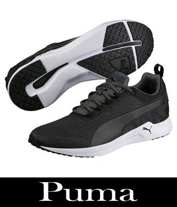 Sneakers Puma 2017 2018 For Men 1