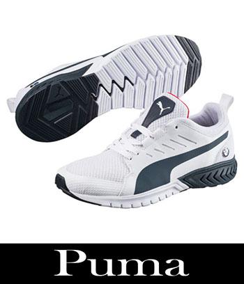 Sneakers Puma 2017 2018 For Men 10