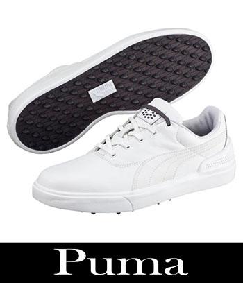 Sneakers Puma 2017 2018 For Men 2