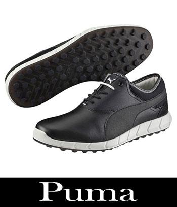 Sneakers Puma 2017 2018 For Men 4