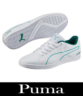 Sneakers Puma 2017 2018 For Men 5
