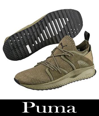 Sneakers Puma 2017 2018 For Men 6
